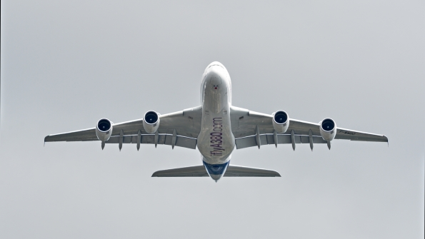 a380 facts in addition - photo #14